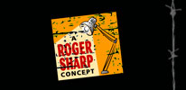 Roger Sharp Concepts
